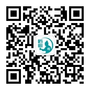 微信图片_20200508083152.jpg