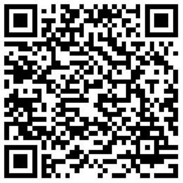微信图片_20200713091625.png