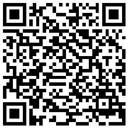 微信图片_20200715183532.jpg