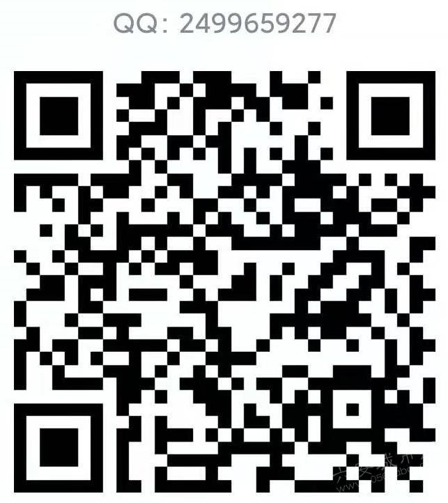 微信图片_20200724110658.png