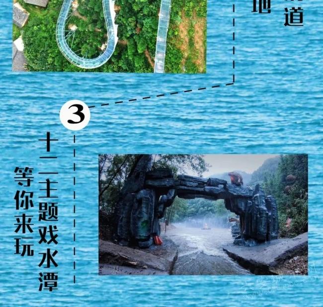 微信图片_20200807095431.jpg