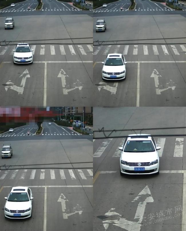 微信图片_20200810080255.jpg