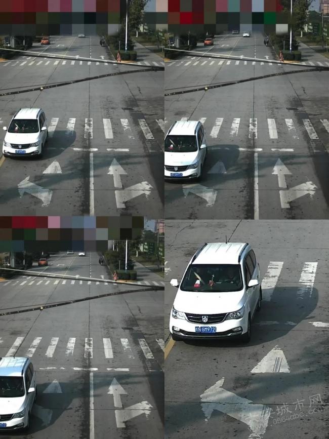 微信图片_20210116153029.jpg