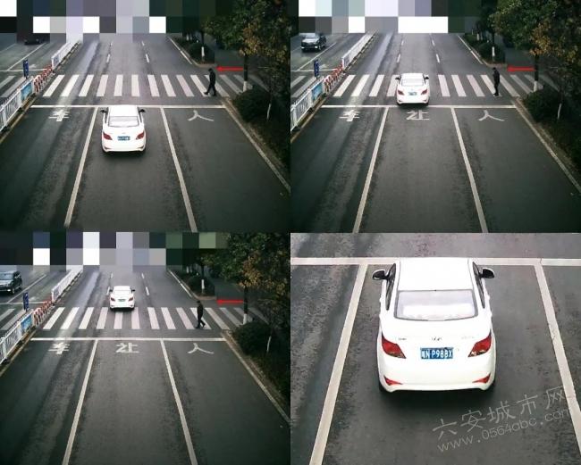 微信图片_20210116153042.jpg