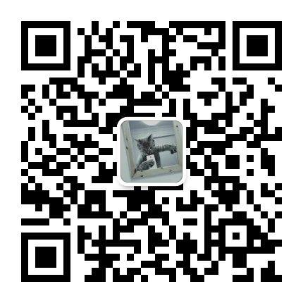 front2_0_Fmu0ZWVi_YzFu2PoPlrmpKvAcRGF.1617799447.jpg