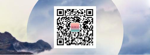 微信图片_20210629175507.png