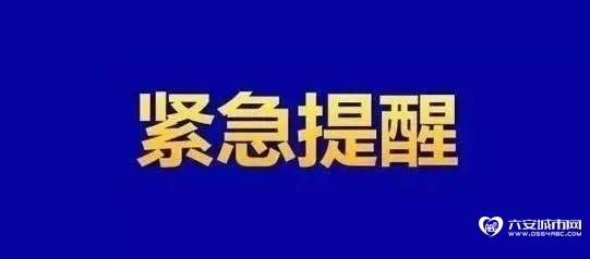 src=http_//imgm.gmw.cn/attachement/jpg/site215/20210721/7376026037680096693.jpg.jpg
