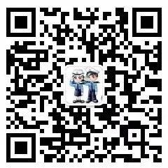 微信图片_20210914102018.jpg