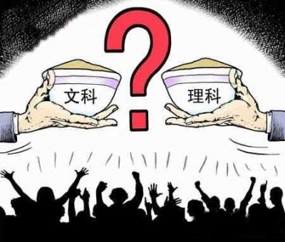 src=http_//photocdn.sohu.com/20131118/Img390319246.jpg&refer=http_//photocdn.sohu.jpg